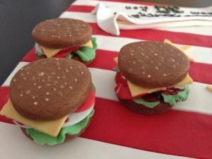 Torte-America2