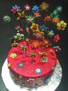 Torte-FlowerPower2