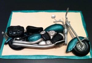 Torte-Motorrad1