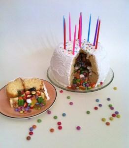 Torte-Pinata2