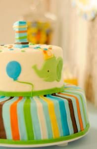Torte-Zoo2