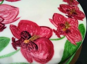 Torte-fondantpainting-orchidee2