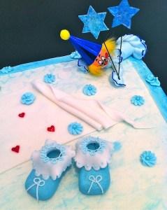 Torte-zur-Geburt2