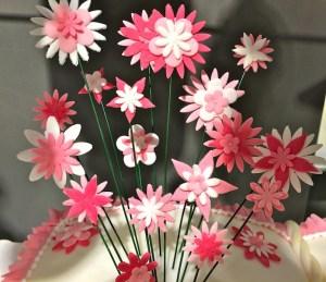 zuckerblumen