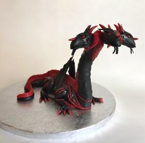 Drachenfieber