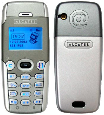 Alcatel-One-Touch-525-4.jpg