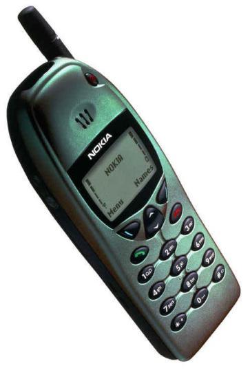 Nokia-6110-3.jpg