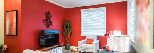 Help Choosing Paint Colors You Ll Be Proud To Show Off