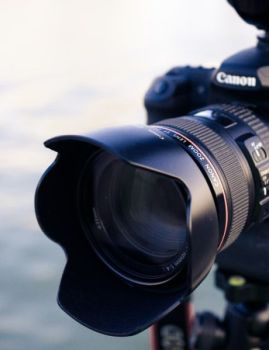 カメラがレンタルできるオススメサービス