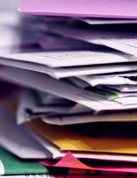 取扱説明書や関連する内容を管理する「トリセツ」