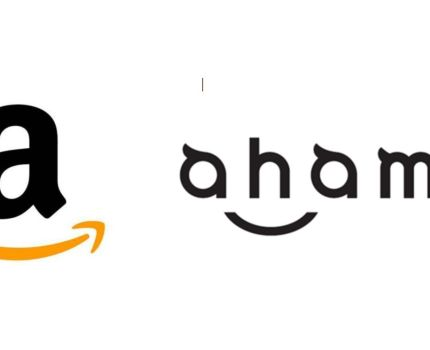 「ahamo」契約者Amazonプライムを30日間無料体験すると500ポイント、有料登録すると最大で1,500ポイント キャンペーン