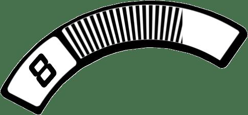 SpheroUserGuide.html