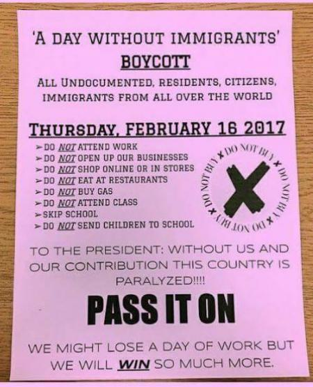 day-without-immigrants