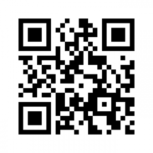 Download framaroot QR code
