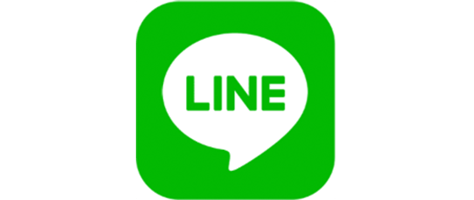 【Android】LINE通話の着信バイブが止まる問題を解決!