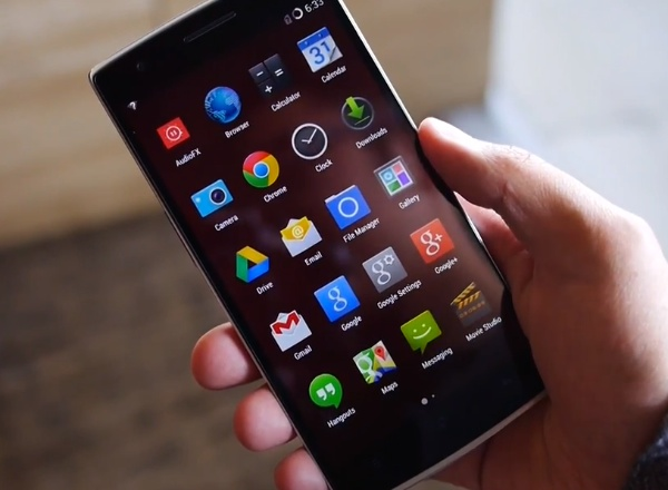 One Plus One Mobile Launching in India  Mobile Review Site of India  mobile909