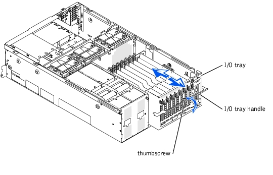 Dell Poweredge 1850 Installation And Troubleshooting Guide