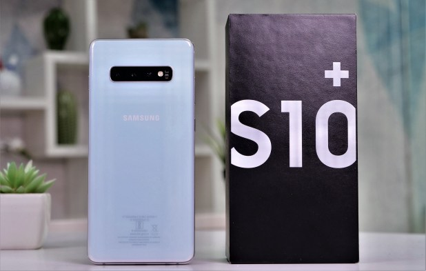 samsung-galaxy-S10-plus-review