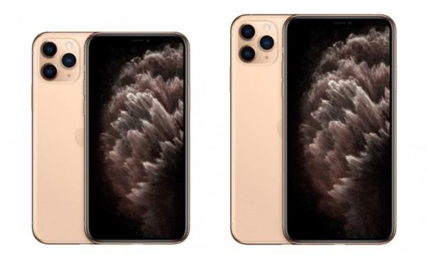 apple-iphone-11-pro-max pink