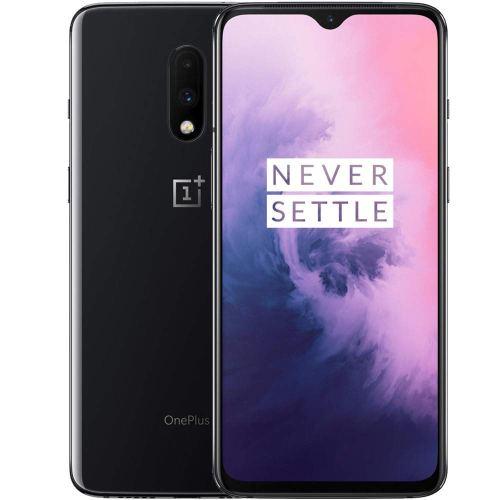 oneplus 7 Best Premium Smartphones