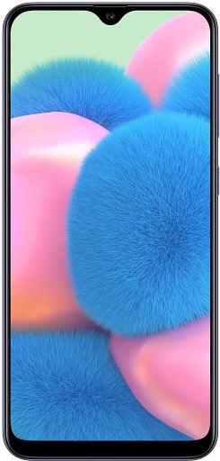 samsung galaxy a30s Best Smartphones between ₹10000 & ₹20000