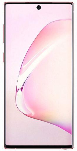 samsung galaxy note 10 Best Premium Smartphones