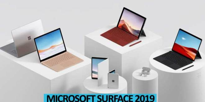 microsoft-surface-october-2019-event