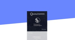 Qualcomm Snapdragon 865_news_featured