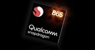 Snapdragon 865 featured