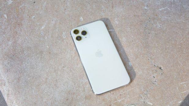 iphone12_redesign iPhone 12