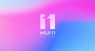 miui 11-featured