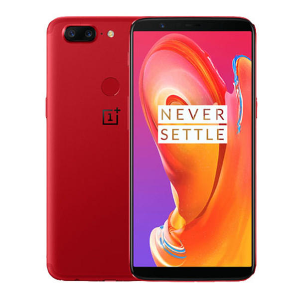 oneplus android 10 top