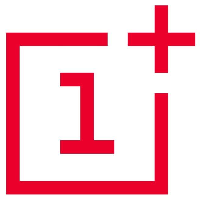 OnePlus 8_top
