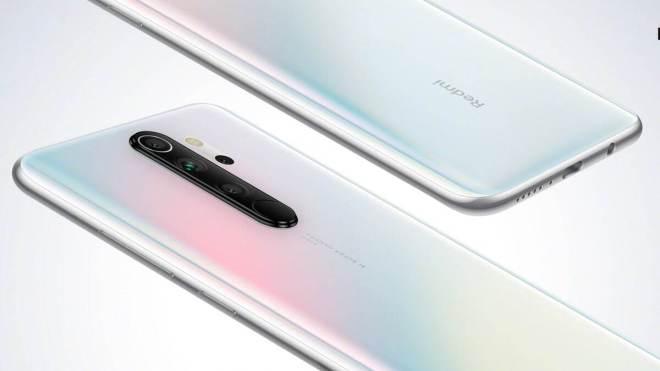 best budget smartphone in 2019