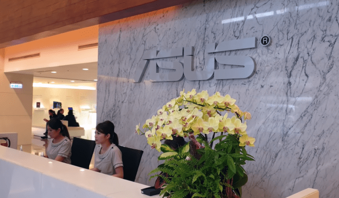 Asus Phone Manufacturer. Number nine of Top 15 mobile phone manufacturers in the world