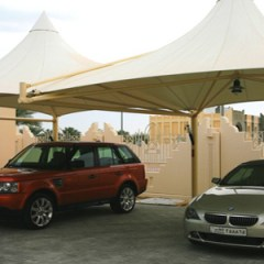 Baja Ringan Olx Jogja Park In The Shade Mobile Automotive Repair Service Okc