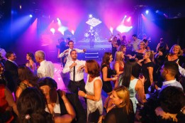 Mobile Bar Hire Mobile Bars Mobile Bartender Hire Private Bar Hire Wedding Bar Hire Corporate Bar Hire Event Bar Hire Licensed Bar Hire https://mobilebartenderhire.wordpress.com #mobilebarhire #mobilebar #mobilebars #weddingbarhire #privatebarhire #mobilebartenderhire #corporatebarhire #licensedbarhire