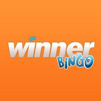 best boku bingo sites