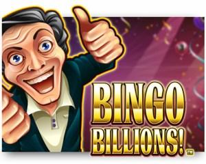 Bingo Billions Slots Review at Dazzle Casino