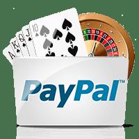 mobile casino paypal deposit