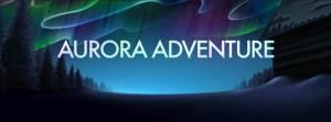 Aurora Adventure Bingo Promotion bet365