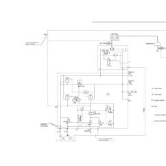 Mile Marker Hydraulic Winch Wiring Diagram Yamaha Outboard Control Schematics Get Free Image About