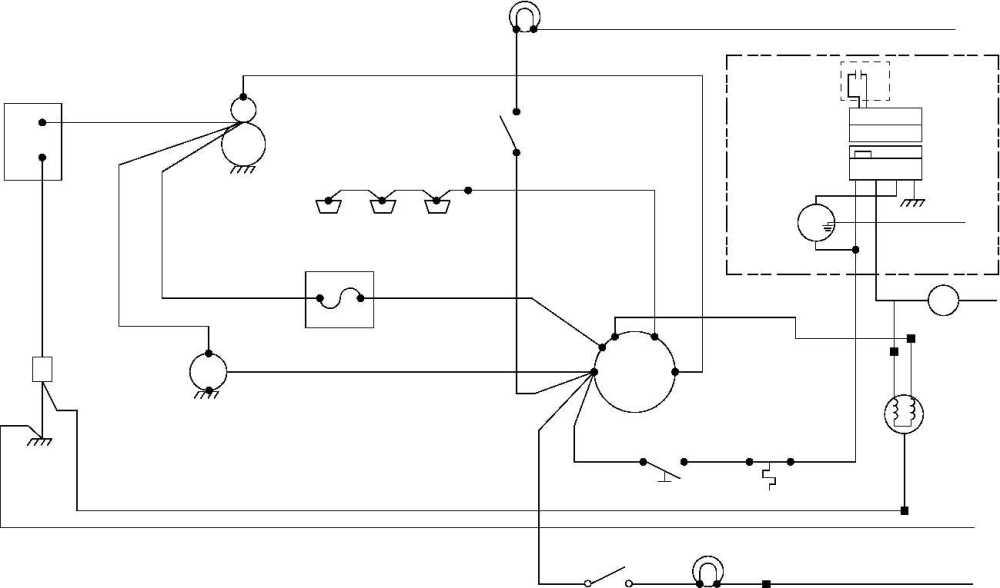 medium resolution of figure 3 mcs light tower wiring diagram sheet 1 outlet wiring diagram light tower wiring diagram
