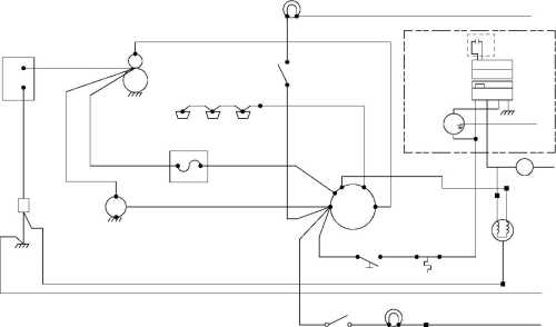small resolution of figure 3 mcs light tower wiring diagram sheet 1 outlet wiring diagram light tower wiring diagram