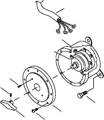 Light Switch Knob Light Switch Shield Wiring Diagram ~ Odicis