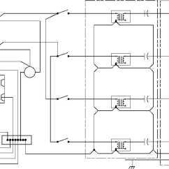 Doerr Electric Motor Lr24684 Wiring Diagram Oracle Sql Developer Entity Relationship 220v Toyskids Co Motors Get Free Image Gould Lr22132