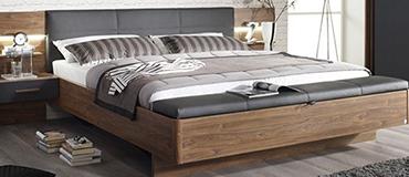 chambre adulte meubles mobilec