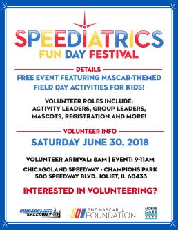 Speediatrics_volunteers_CHICAGO