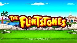 play the flintstones mobile