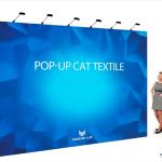 Фотопанель Counter Cat Pop-up 2×2